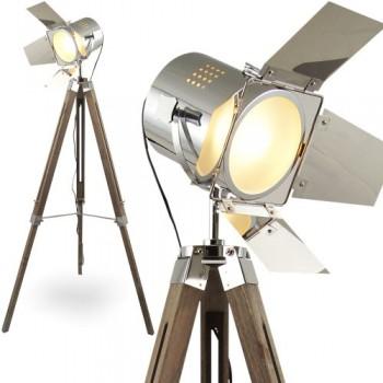 MOJO-Stehleuchte-Tripod-Lampe-Dreifuss-Urban-Design-hhenverstellbar-mq-l37-0