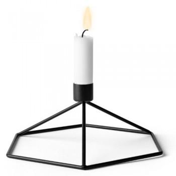 Menu-4767539-Tisch-Kerzenhalter-POV-8-x-21-x-185-cm-schwarz-0