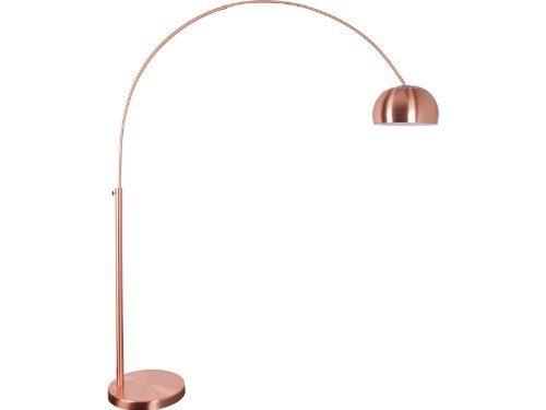 bogen lampe copper 5100022 online kaufen bei woonio. Black Bedroom Furniture Sets. Home Design Ideas