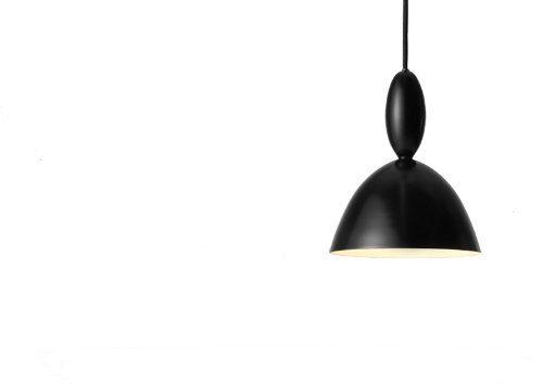 Muuto-Hngeleuchte-MHY-Hngeleuchte-black-schwarz-Norway-Says-Aluminium-Wohnzimmerleuchte-Tischleuchte-Pendelleuchte-Deckenleuchte-0
