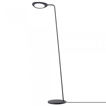 Muuto-Leaf-Lamp-Large-Black-Stehlampe-schwarz-12023-0