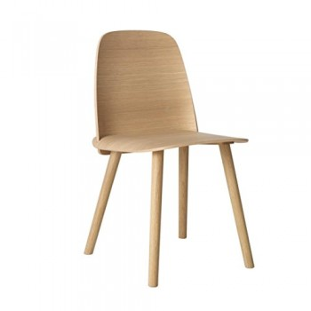 Muuto-Nerd-Chair-oak-0