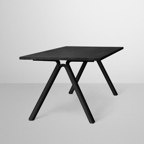 Muuto-Split-Table-by-Staffan-Holm-black-Tisch-schwarz-11403-0
