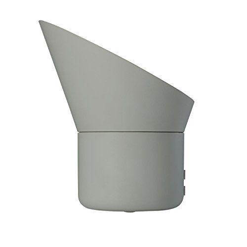 Muuto-Up-Tischleuchte-grau-H-27cm-0