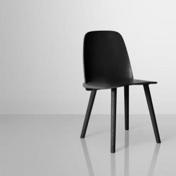 NERD-Chair-Stuhl-Schwarz-muuto-0