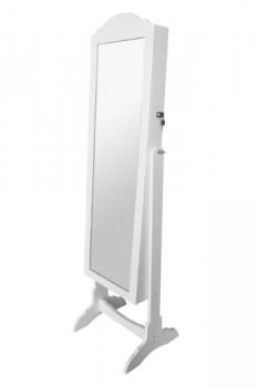 Premier-Housewares-2403044-Lagerung-und-Organisation-0