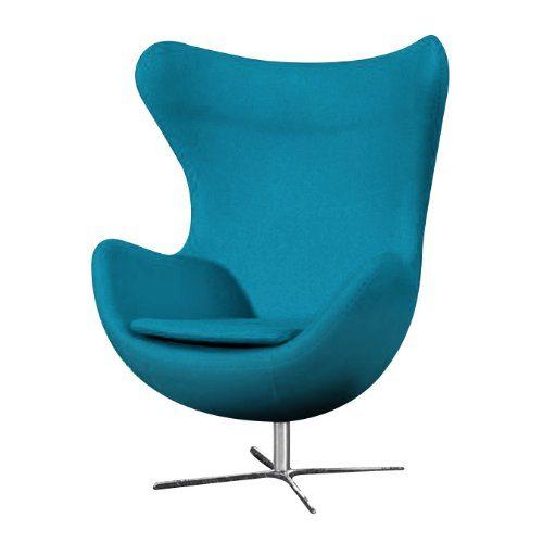 premier housewares 2403299 wohnzimmersessel online kaufen bei woonio. Black Bedroom Furniture Sets. Home Design Ideas
