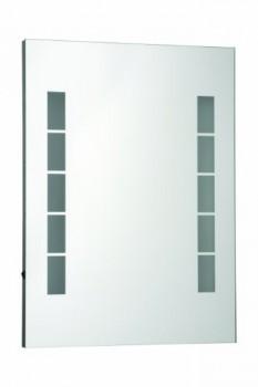 Premier-Housewares-Malana-beleuchtet-80-x-60-x-35-cm-0