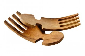 Premier-Housewares-Salatbesteck-aus-Akazienholz-0