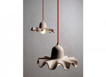 SELETTI-Ei-des-Kolumbus-Lampe-0