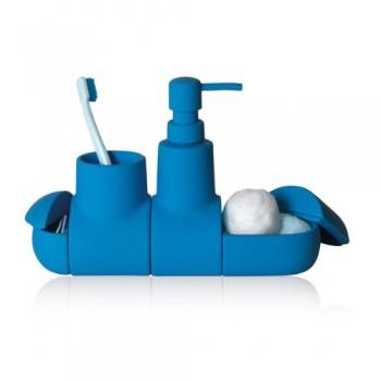 Seletti-Bad-Utensilo-Submarino-blau-0