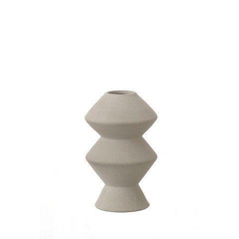 Small-Vase-von-ferm-LIVING-0