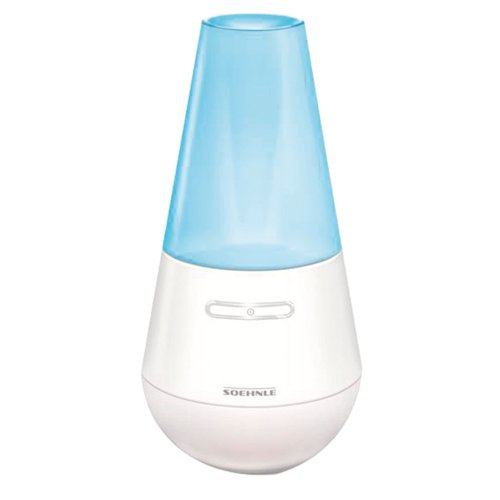 68025 valencia aroma diffuser online kaufen bei woonio for Schlafsofa jamira
