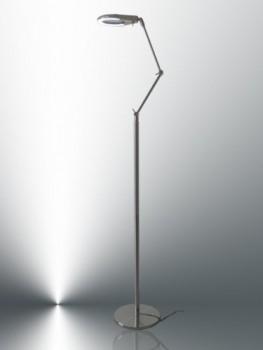 Steh-Lupenleuchte-Lina-Daylight-CCFL-Kiom-10051-0