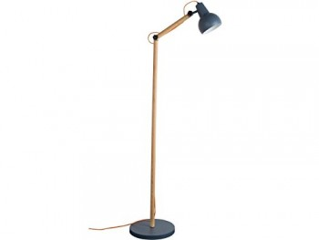 Stehlampe-Study-Dunkelgrau-0