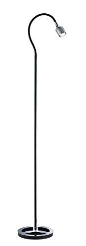 Trio-Leuchten-LED-Stehleuchte-Mamba-schwarz-425310102-0