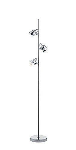 Trio-Leuchten-LED-Stehleuchte-in-Chrom-Glas-opal-wei-glnzend-478710306-0