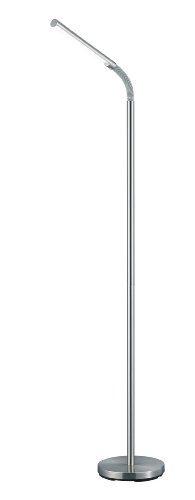 Trio-Leuchten-LED-Stehleuchte-in-Nickel-matt-424590107-0