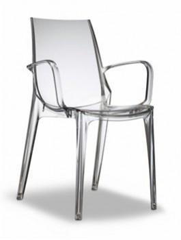 Vanity-Stuhl-2er-Set-mit-Armlehnen-Transparent-0