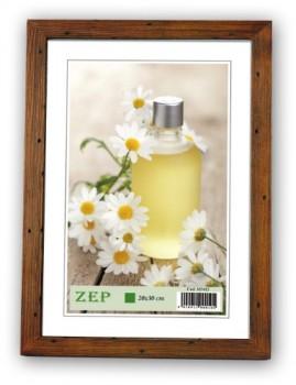 ZEP-Holzbilderrahmen-20-x-30-cm-braun-0