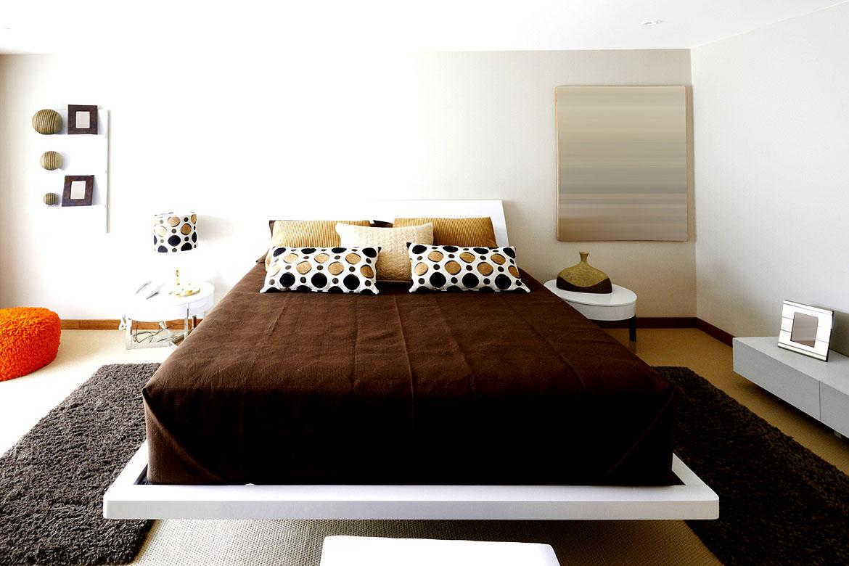 wohnen farbe schlafzimmer » schoener-wohnen-farbe-schlafzimmer-1