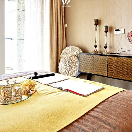 schlafzimmer ideen zum tr umen ausruhen kraft tanken woonio. Black Bedroom Furniture Sets. Home Design Ideas
