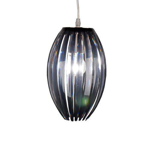 sluce-Amoca-Hngeleuchte-mit-fantastischem-Lichteffekt-V284511PBk-0
