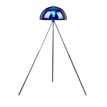 sluce-Cap-Dreibein-Stehleuchte-120cm-chromblau-IGLF0026-0