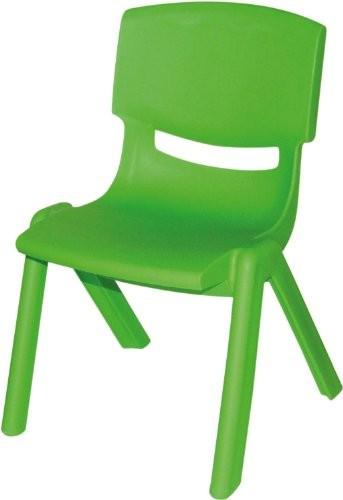 Bieco-04000002-Kinderstuhl-aus-Kunststoff-grn-0