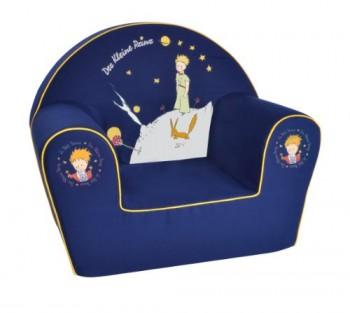 Der-Kleine-Prinz-87683-Kindersessel-blau-0