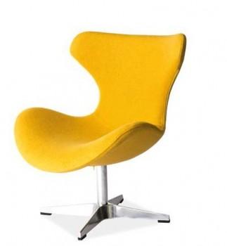 Design-Sessel-Felix-Gelb-0