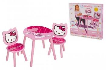 Eichhorn-100003133-Hello-Kitty-Tisch-und-Sthle-0