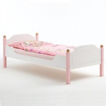 Einzelbett-Kinderbett-ISABELLA-Kiefer-massiv-0