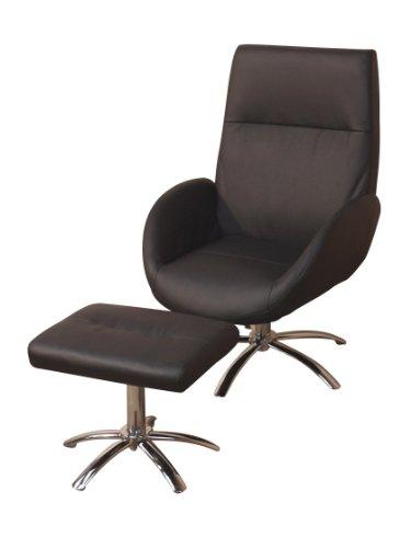 heinz hofmann 8239 cps fernsehsessel inkl hocker b 64 x t 74 x h 98 cm sessel online. Black Bedroom Furniture Sets. Home Design Ideas