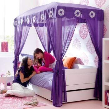 kinder betten wohnaccessoires online bestellen woonio. Black Bedroom Furniture Sets. Home Design Ideas