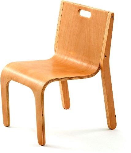 impag kindersitzgruppe joel 3 kombinationen set 1x tisch 2x st hle stuhl truhenbank. Black Bedroom Furniture Sets. Home Design Ideas