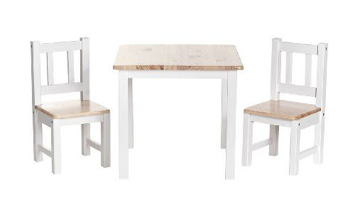 Impag-Kindersitzgruppe-1-Tisch--2-Sthle-0