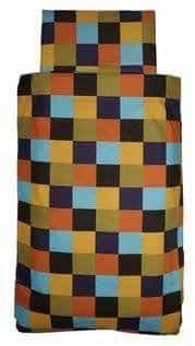 Jollein-006-524-64698-Bezug-und-Kissenberzug-120-x-150-cm-Colourful-check-warm-0