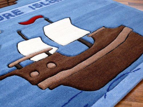 Betten online kaufen sofort lieferbar betten kaufen for Betten sofort lieferbar