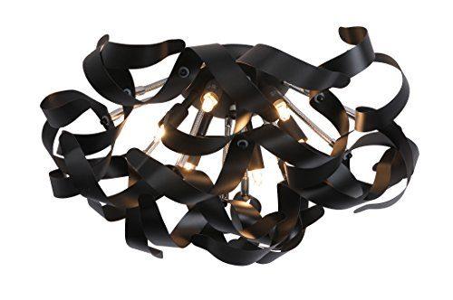 Lucide-Atoma-Deckenleuchte-Durchmesser-50-cm-6xG9-40-W-schwarz-131092630-0