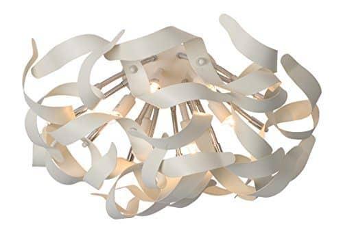 Lucide-Atoma-Deckenleuchte-Durchmesser-50-cm-6xG9-40-W-wei-131092631-0