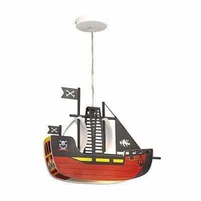 Pendelleuchte-Piratenschiff-Kinderleuchte-Kinderlampe-Rabalux-Ship-rab4719-0