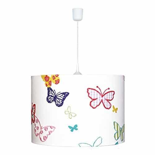 Pendelleuchte-Schmetterlinge-1-flg-Waldi-702510-0