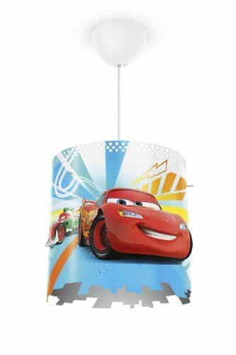 Philips-Disney-Pendelleuchte-Cars-23-W-rot-717513216-0