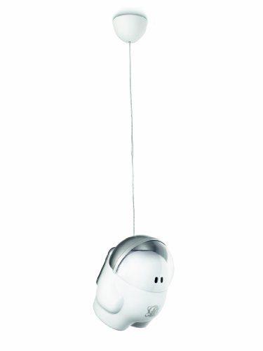 Philips-Energiespar-Pendelleuchte-Buddy-Space-myKidsroom-410694816-0