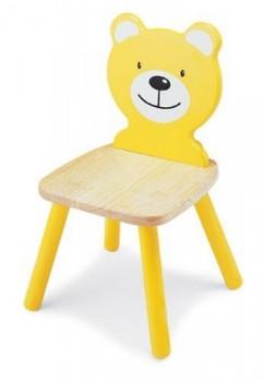 Pintoy-Kinderstuhl-aus-Holz-Br-0