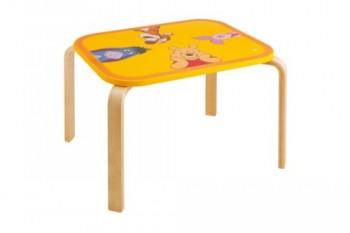 Sevi-82693-Winnie-the-Pooh-Tisch-0