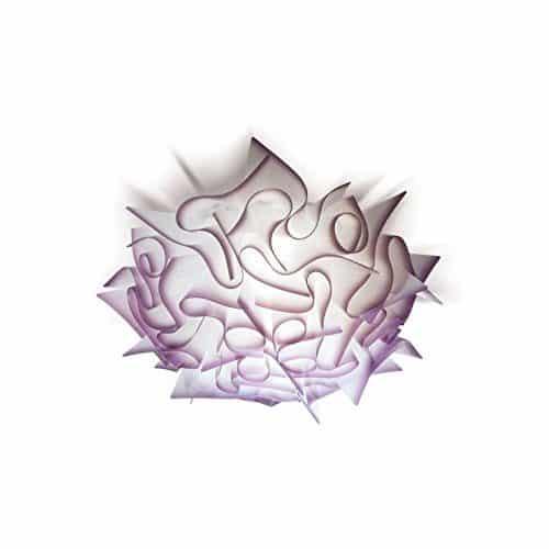 Slamp-Veli-Wand-Deckenleuchte-plum-0
