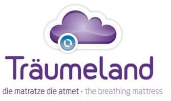 Trumeland-TT12203-Bettwsche-Schfchen-2-teilig-80-x-80-cm-0-1