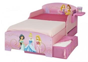 demeyere bett suzette 90 x 200 cm wei kunststoff online kaufen bei woonio. Black Bedroom Furniture Sets. Home Design Ideas